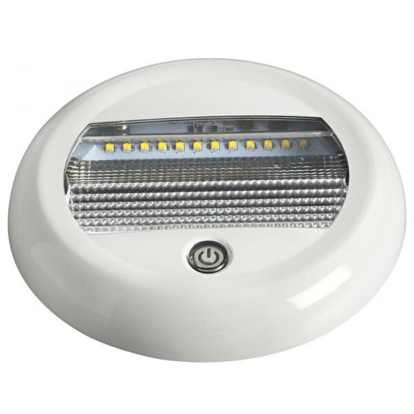 Osculati-13.199.05-Plafoniera di servizio a LED touch control-30