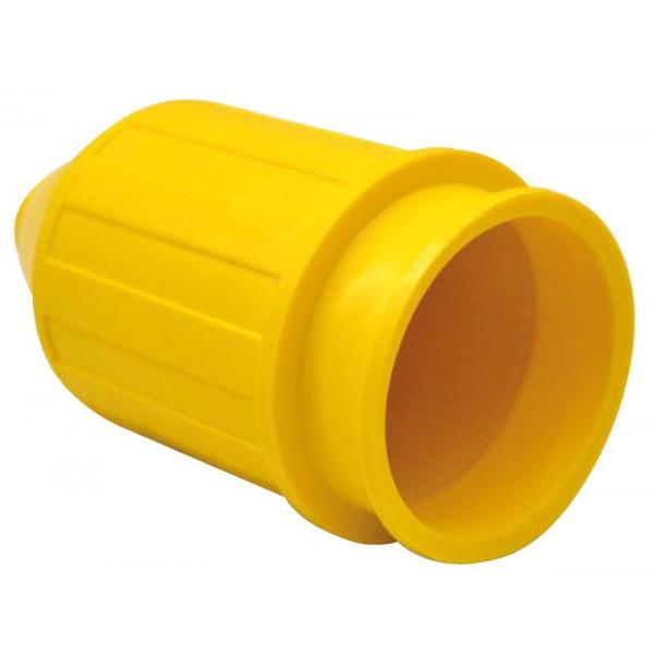 Marinco-14.771.70-Cappuccio giallo per 14.636.10-30