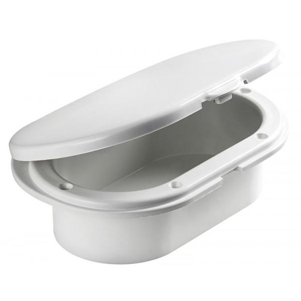 Osculati-PCG_38770-Ricambi per box doccia-30