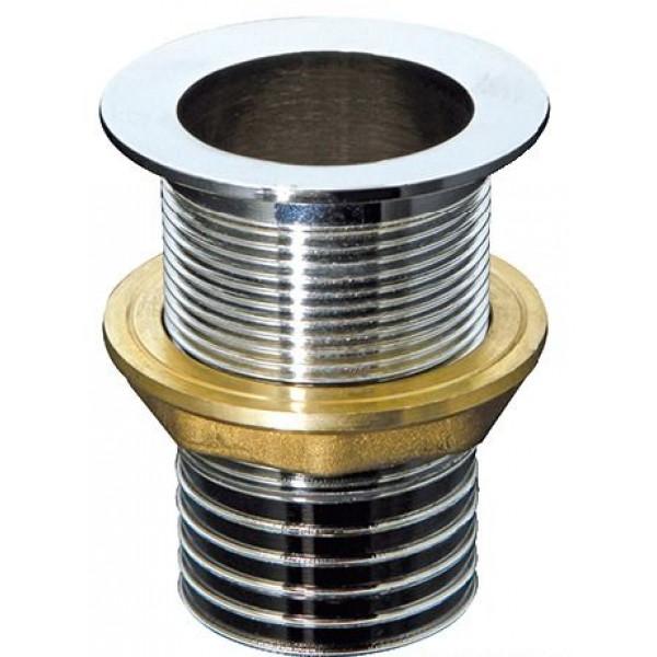 Osculati-PCG_38496-Boccola per tappo ad espansione-30