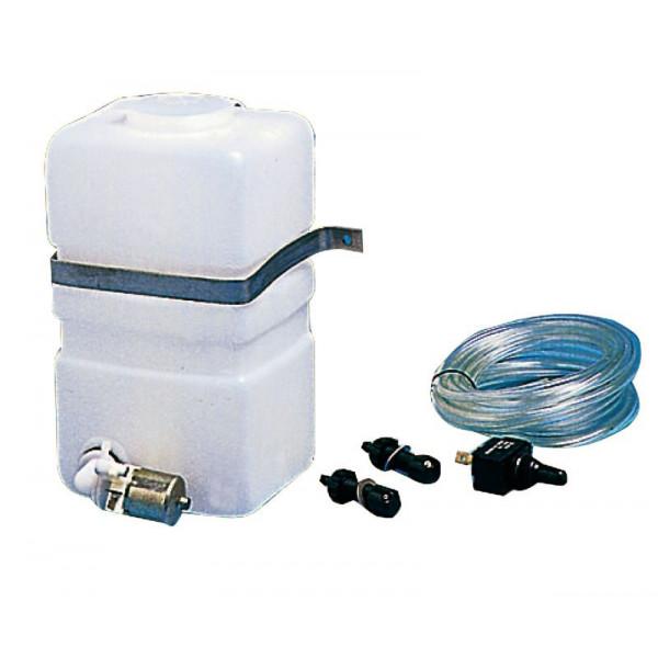 Osculati-19.105.00-Kit lavavetri 12 V-30