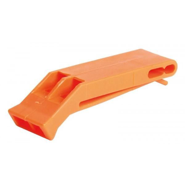 Osculati-21.755.00-Fischietto in plastica standard-30