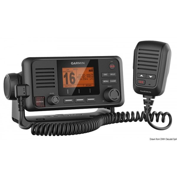 Garmin-PCG_40337-VHF 115i e 215i AIS GARMIN-30