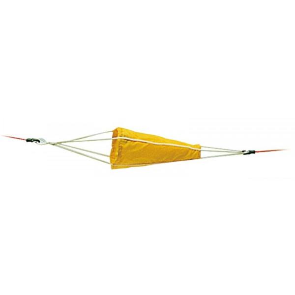 Osculati-32.757.03-Mini ancora galleggiante 15 x 25 cm-30