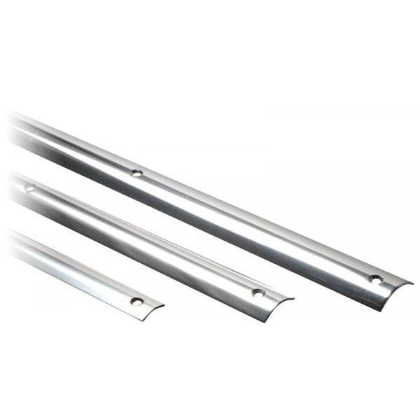 Osculati-PCG_16482-Profilo parabordo in Acciaio Inox lucidato a specchio e protetto-30