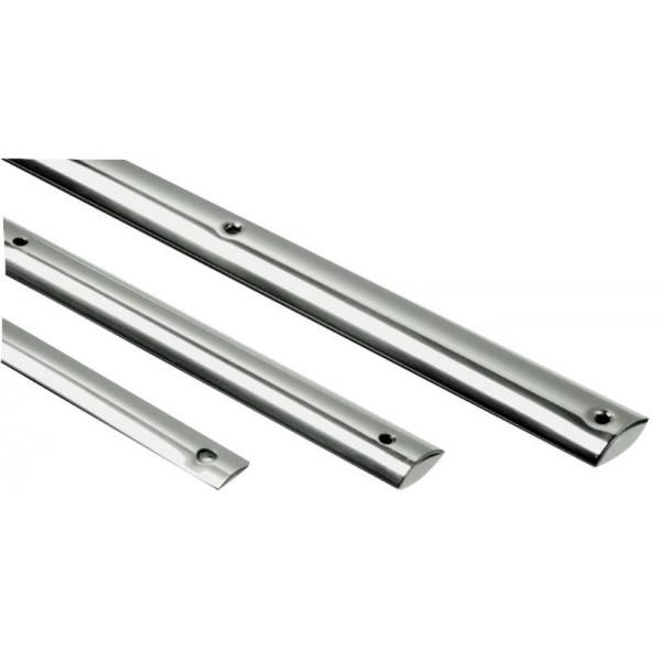 Osculati-PCG_16488-Mezzo tondo in Acciaio Inox AISI 316 lucidato a specchio-30