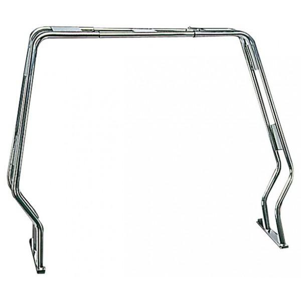 Osculati-48.199.00-Roll bar inox abbattibile-30