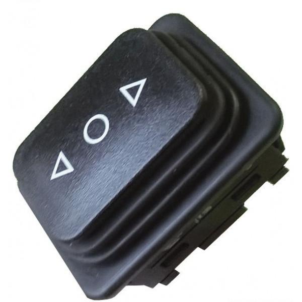 Noval-PCG_39118-Accessori per gambe tavolo elettriche ROUND-ALU, SQUARE-ALU e SQUARE-30