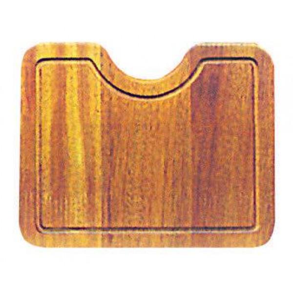 Smev-50.581.00-Tagliere legno per 5080050-60-30