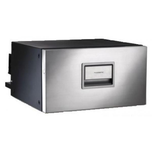 Dometic-PCG_38724-Frigo a cassetto DOMETIC-30