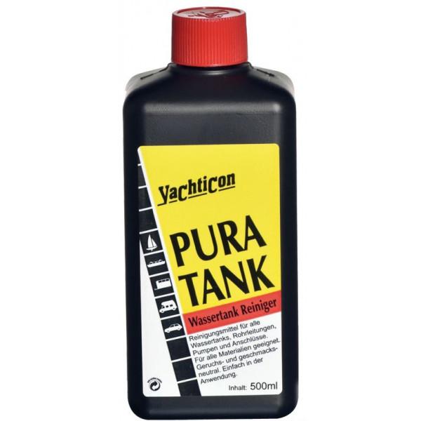 Yachticon-52.191.00-Disinfettante Pura Tank 500 ml-30