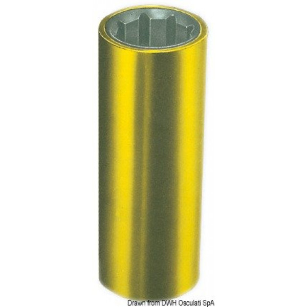 Osculati-PCG_3742-Boccola per linee d'asse con armatura esterna in ottone; versione esterno/interno in pollici-30