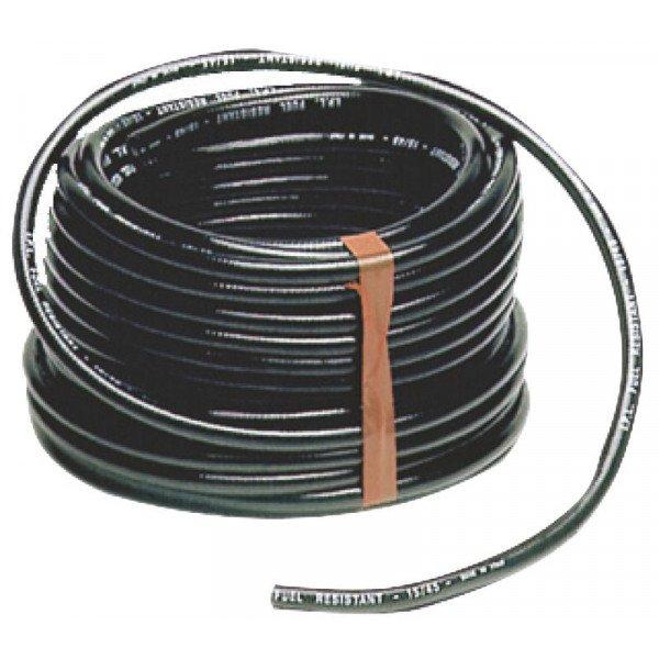 Osculati-PCG_17381-Speciale tubo per carburante-30