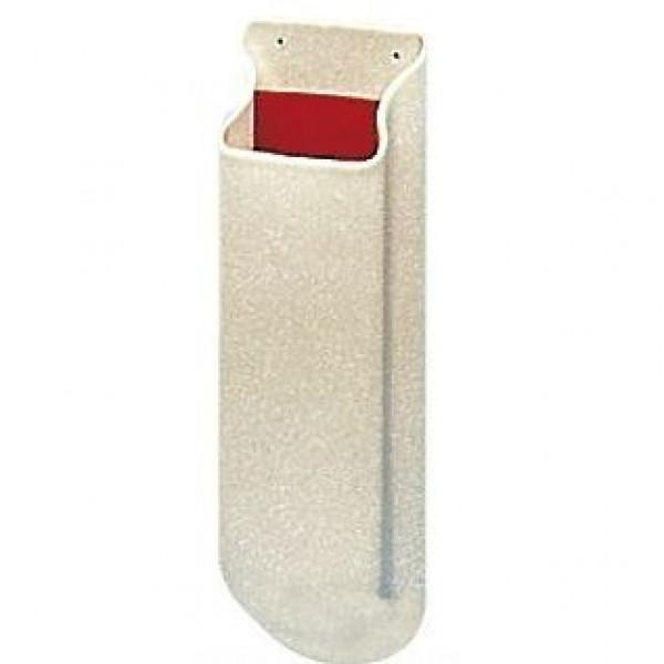 Osculati-57.635.72-Portamaniglie winch in PVC-30
