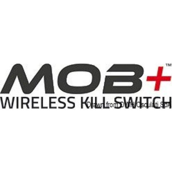 Osculati-PCG_38291-Stacco automatico MOB Wireless FELL MARINE-30