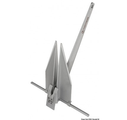 Fortress-PCG_175-FORTRESS anchor, can be disassembled-20
