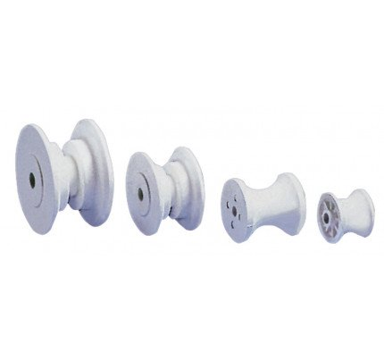 Osculati-PCG_13603-Spare nylon sheave for rollers-20