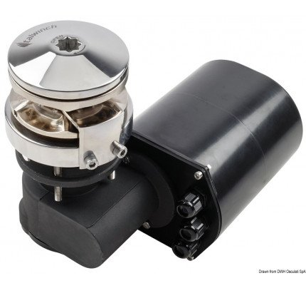 Italwinch-PCG_38776-ITALWINCH Smart-R3 windlass-20