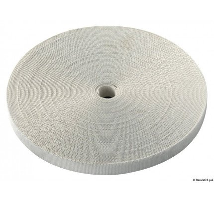 Osculati-PCG_455-High-strength polyester webbing band-20