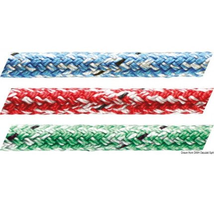 Marlow-PCG_30524-MARLOW Doublebraid Marble Colour rope-20