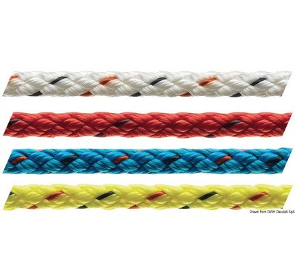 Marlow-PCG_468-MARLOW 8-Plait Pre-Stretched rope-20