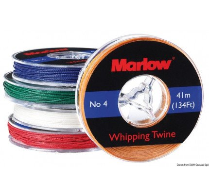 Marlow-PCG_598-MARLOW whipping twine-20