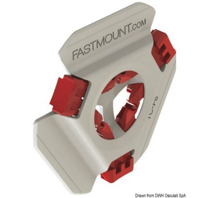 Fastmount-PCG_35746-FASTMOUNT Textile Range fastening system for cushions and backrests-20