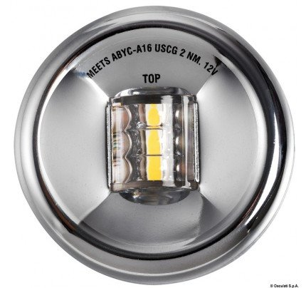 Mouse Deck-PCG_35342-Mouse Stern navigation lights up to 20 m.-20