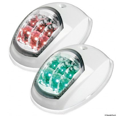 Osculati-PCG_20875-EVOLED navigation lights with low-consumption LED light source-20