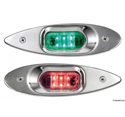 Osculati-11.043.24-Evoled Eye navigations lights red/green-20