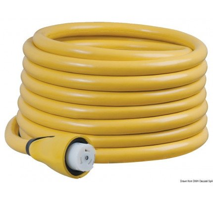 Marinco-PCG_947-MARINCO cable with plugs-20
