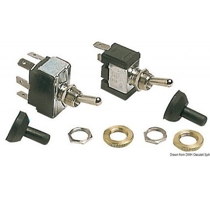 Carlingswitch-PCG_1094-CARLING SWITCH toggle switch-20