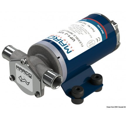 Marco-PCG_35767-MARCO self-priming bilge pump-20