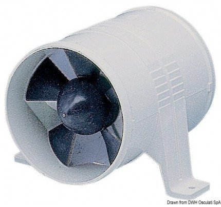 Attwood-PCG_1186-ATTWOOD Turbo axial electric blower-20