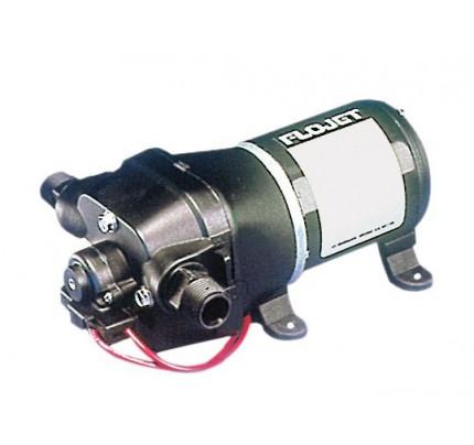 Flojet-PCG_1225-FLOJET self-priming fresh water pump-20