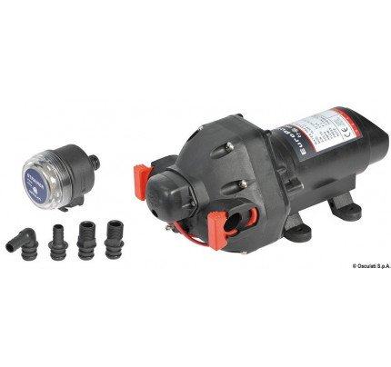 Europump-PCG_33408-Europump 3-diaphragm self-priming fresh water pump-20