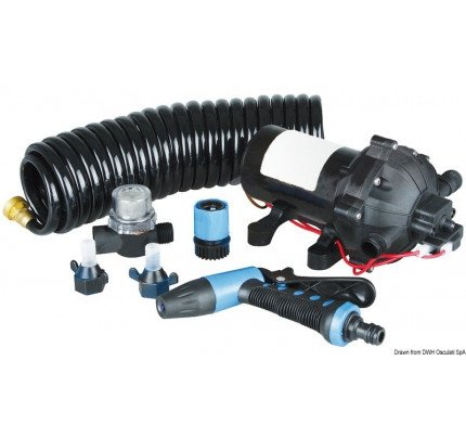 Europump-PCG_29567-Washdown kit-20