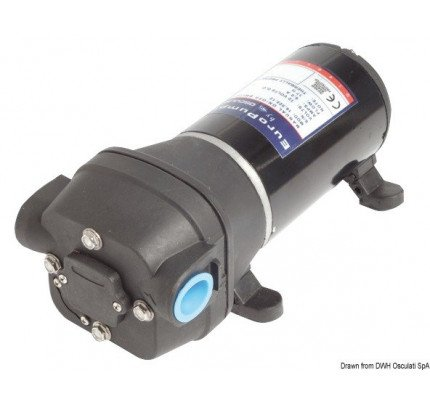 Europump-PCG_1239-EUROPUMP 4-diaphragm self-priming bilge pump-20