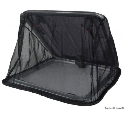 Waterline Design-PCG_39456-Flyscreen mesh for hatches for outdoor purposes-20