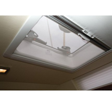 OceanAir-PCG_21368-DOMETIC Flexible PVC Liner for SkyScreen Surface and SkyScreen Recessed models-20