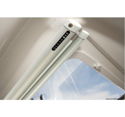 OceanAir-PCG_21371-DOMETIC Skyshade Portshade 320 roller blind for portlights and small windows-20