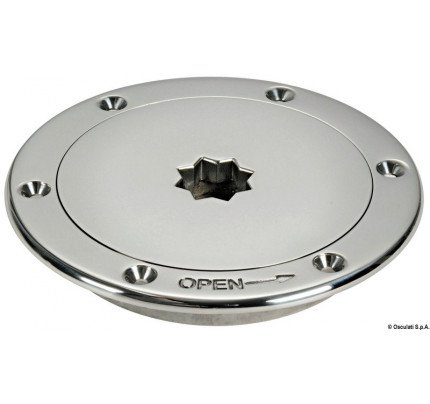 Osculati-PCG_28341-Watertight inspection hatch with quick opening-20