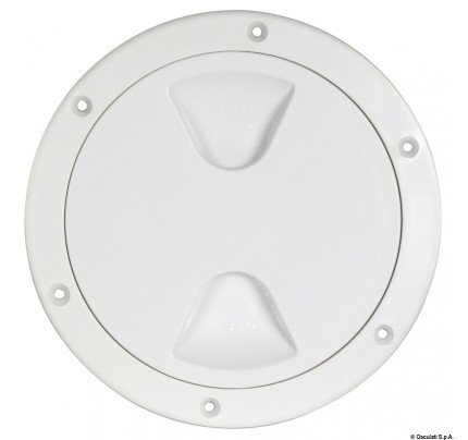 Osculati-PCG_1617-Stylish and practical inspection hatch-20