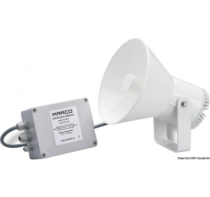 Marco-PCG_1688-MARCO electronic horn, easy mounting-20