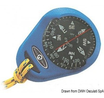 Riviera-PCG_1848-RIVIERA compass with soft casing-20
