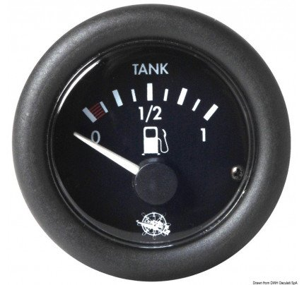 Guardian-PCG_1930-GUARDIAN fuel level gauge 10-180 ohm-20