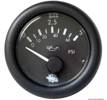 Guardian-PCG_1932-GUARDIAN oil pressure gauge-20