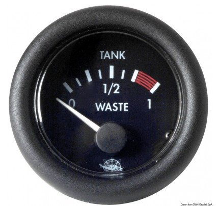 Guardian-PCG_1939-Waste GUARDIAN 10-180 ohm waste water gauge-20