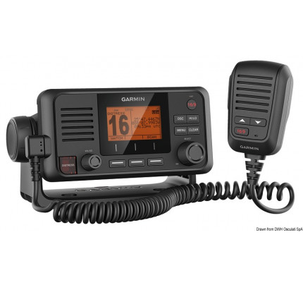 Garmin-PCG_40337-GARMIN 115i and 215i AIS VHF-20