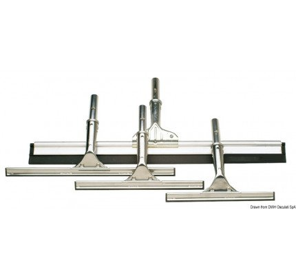 Shurhold Industries-PCG_30571-SHURHOLD glass wipers-20